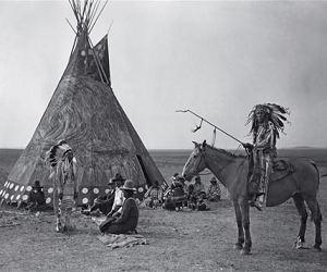 proverbio-dos-indios-norte-americanos