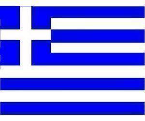 proverbio-grego