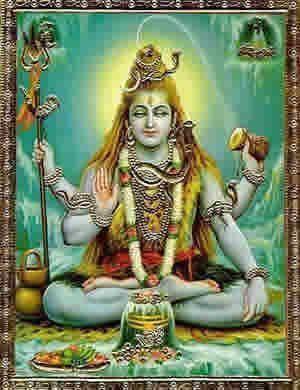 proverbio-hindu