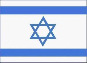 proverbio-judaico