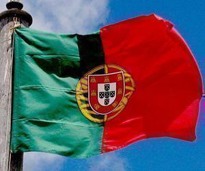 proverbio-portugues