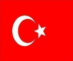 proverbio-turco