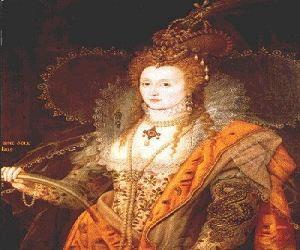 rainha-elizabeth-i
