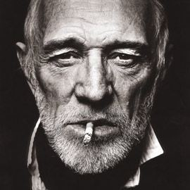 richard-harris