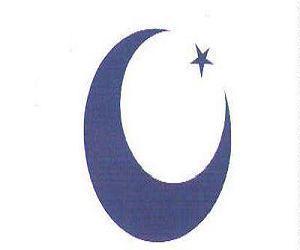 sabedoria-islamica