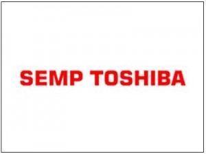 semp-toshiba