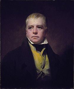 sir-walter-scott