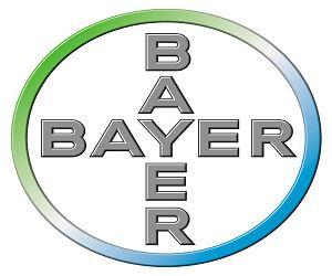 slogan-bayer
