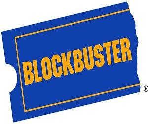 slogan-blockbuster