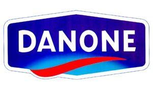 slogan-danone