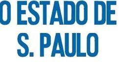 slogan-estadao