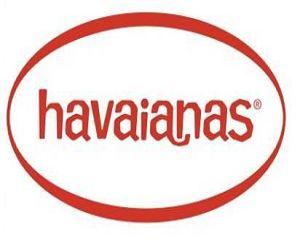 slogan-havaianas