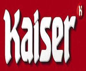 slogan-kaiser