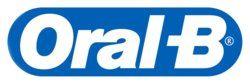 slogan-oral-b