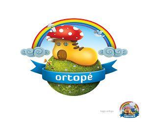 slogan-ortope