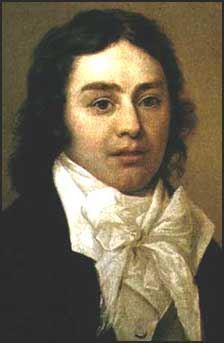 s t coleridge 177 quotes from samuel taylor coleridge: 'common sense in an uncommon degree is what the world calls wisdom', 'what if you slept and what if in your sleep you dreamed and what if in your dream you went to heaven and there plucked a strange and beautiful flower and what if when you awoke you had that flower in you hand ah, what then', and 'water, water, everywhere, and all the boards did.