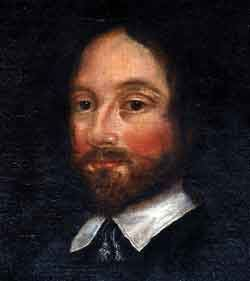 thomas-browne