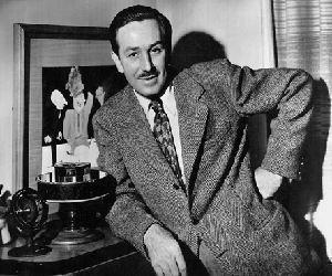 Walt Disney Todos Os Nossos Sonhos Podem Se Tornar Realidade Se