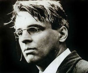 william-butler-yeats