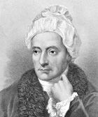william-cowper