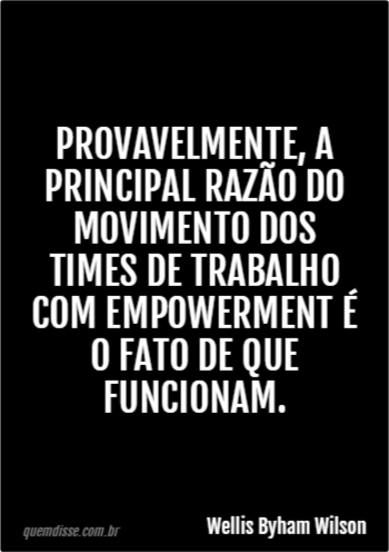 principal empowerment Many use the term empowerment without understanding what it really means a literature review resulted in no clear definition of the concept, esp.