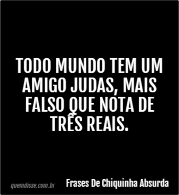 Top 100+ Frases De Indireta Para Amiga Falsa