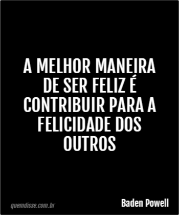 Frases Bonitas Para O Brasil Helowinb